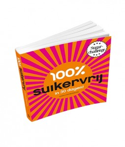 100_procent_suikervrij