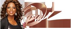 Logo_Oprah